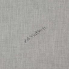 Ткань Galleria Arben ZIA 18 SLATE