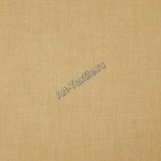 Ткань Galleria Arben ZIA 25 HAY