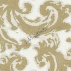 Ткань Galleria Arben ASTEROID 04 GOLD