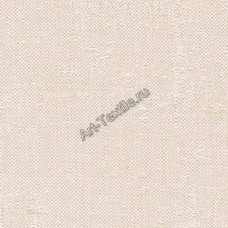 Ткань Galleria Arben CENTER 02 CHAMPAGNE