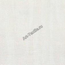 Ткань Galleria Arben GALACTIC 03 ICE