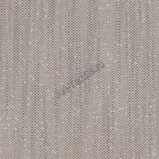 Ткань Galleria Arben STARBURST 01 IRON