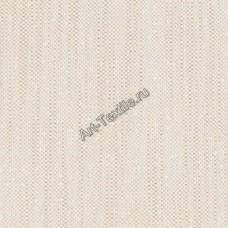 Ткань Galleria Arben STARBURST 03 GOLD