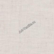 Ткань Galleria Arben STARRY 01 SAND