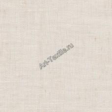 Ткань Galleria Arben STARRY 03 IVORY