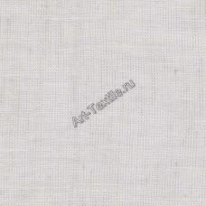 Ткань Galleria Arben STARRY 05 STERLING
