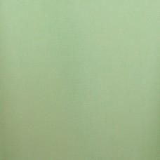 Ткань Galleria Arben MARLEY 82