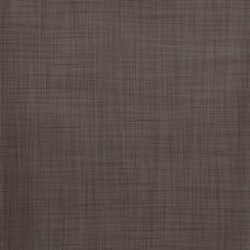 Ткань Galleria Arben MOMA 13
