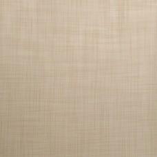 Ткань Galleria Arben MOMA 15
