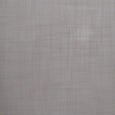 Ткань Galleria Arben MOMA 8