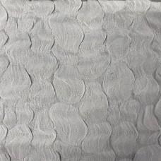 Ткань Galleria Arben BUBBLES AQUA