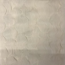 Ткань Galleria Arben BUBBLES CREAM