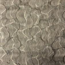 Ткань Galleria Arben BUBBLES SHADE