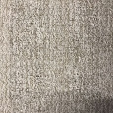 Ткань Galleria Arben FRANCISCO ANTICO