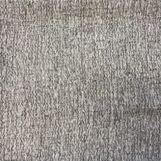 Ткань Galleria Arben FRANCISCO OMBRA