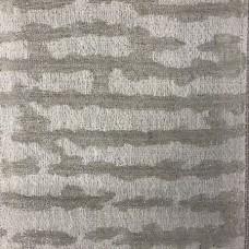 Ткань Galleria Arben FRANCY SILVER