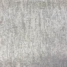 Ткань Galleria Arben FRANK FONTE