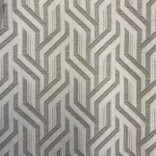 Ткань Galleria Arben GINO IVORY