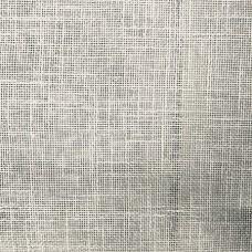 Ткань Galleria Arben GRETA CENERE