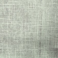 Ткань Galleria Arben GRETA VERDINO