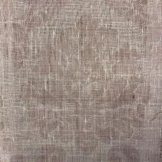 Ткань Galleria Arben SOFFUSO IRIS