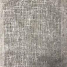 Ткань Galleria Arben SOFFUSO SILVER