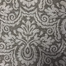 Ткань Galleria Arben SOFI IVORY