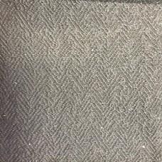 Ткань Galleria Arben SPARKLY BEIGE