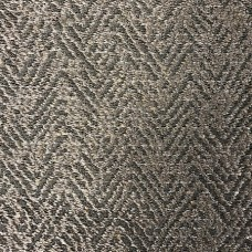 Ткань Galleria Arben SPARKLY SHADE