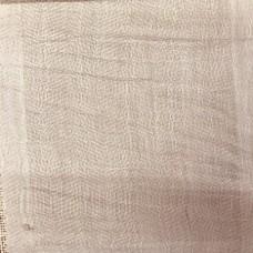 Ткань Galleria Arben VALLI IRIS