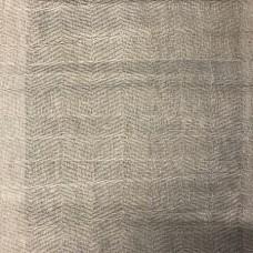 Ткань Galleria Arben VALLI SHADE