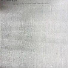 Ткань Galleria Arben VALLI WHITE