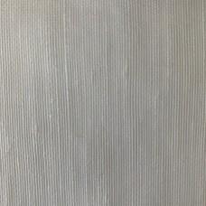 Ткань Galleria Arben VIENNA BIANCO