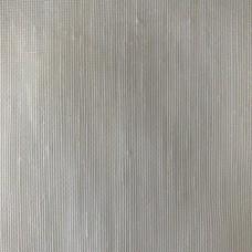 Ткань Galleria Arben VIENNA IDROF
