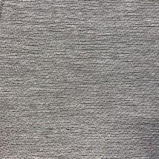Ткань Galleria Arben WOOLY GREY