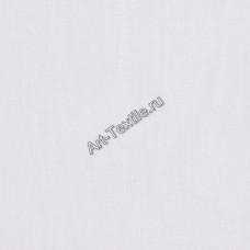 Ткань Galleria Arben DECEPTION 01 ICE