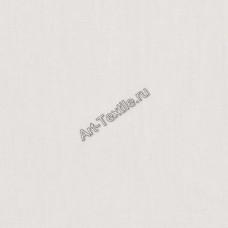 Ткань Galleria Arben DECEPTION 02 IVORY