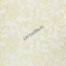 Ткань Galleria Arben HAZE 02 LINDEN