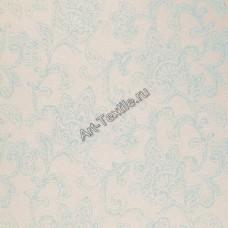 Ткань Galleria Arben HAZE 03 SKY