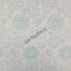 Ткань Galleria Arben NOESIS 04 SKY