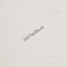 Ткань Galleria Arben OPTICAL 02 IVORY