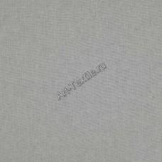 Ткань Galleria Arben REEK 05 ASH