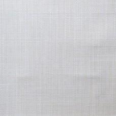 Ткань Galleria Arben BALI 03