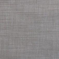 Ткань Galleria Arben BALI 12