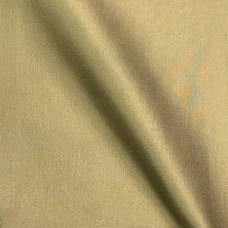 Ткань Galleria Arben HORION 06