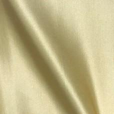 Ткань Galleria Arben HORION 10