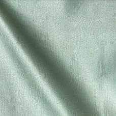 Ткань Galleria Arben HORION 123