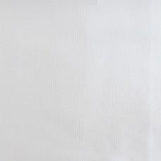 Ткань Galleria Arben HORION 124