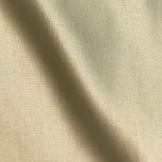 Ткань Galleria Arben HORION 127