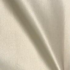 Ткань Galleria Arben HORION 15